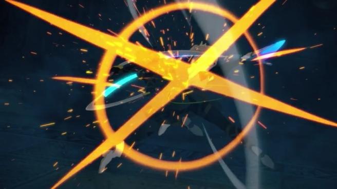 Sparks.jpg